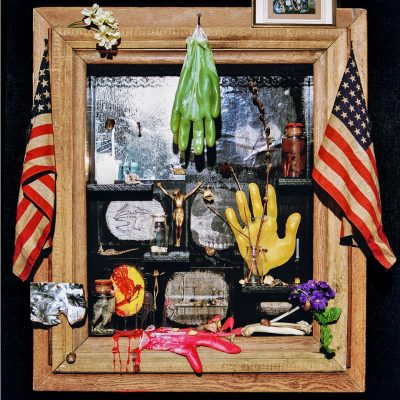 assemblages_image